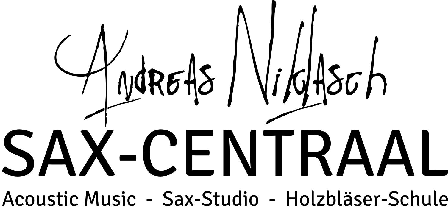 Sax Centraal